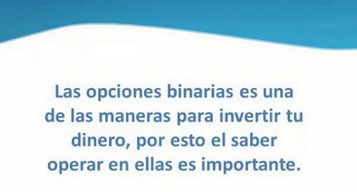 estafa_opciones_binarias