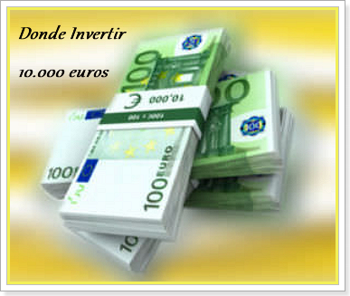 donde_invertir_10000_euros