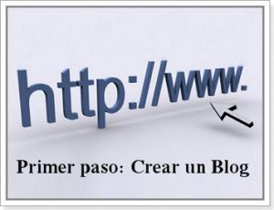 empezar_negocio_online