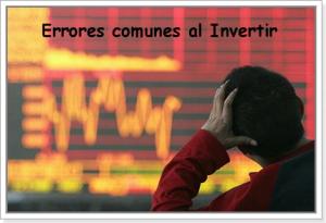 errores_invertir