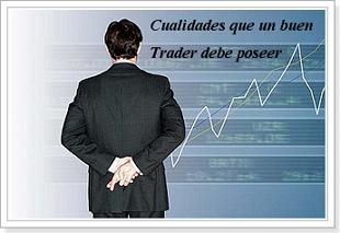 cualidades_buen_trader