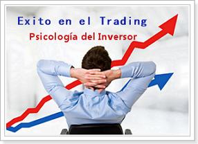 exito_trading
