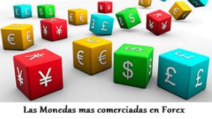 divisas_mas_comerciadas_forex