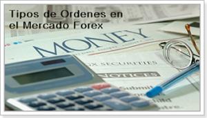 tipos_ordenes_forex