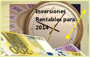 inversion_rentable_2104