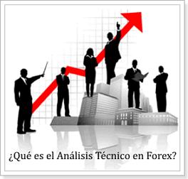 analisis tecnico en forex