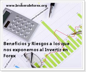beneficios_riesgos_forex