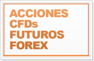 futuros_forex