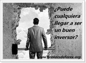 ser_buen_inversor