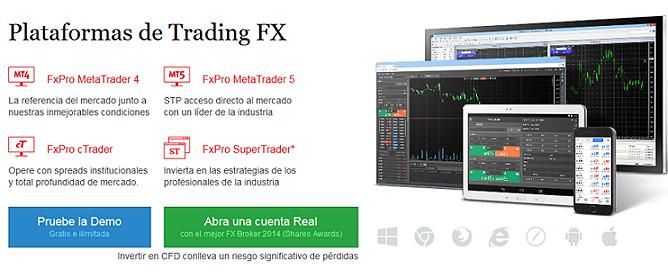 cuenta_demo_fxpro