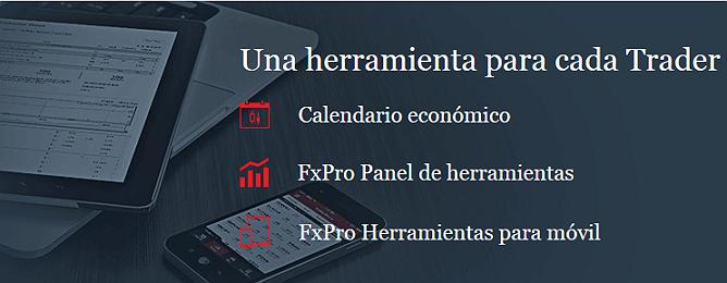 herramientas_fxpro