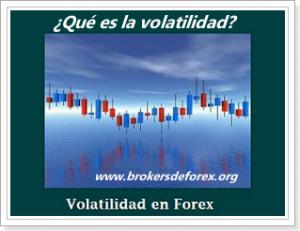 volatilidad_forex