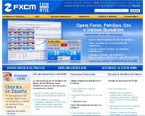 Forex Market Capital